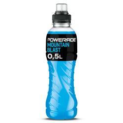 Powerade Sports Mountain Blast  (500 ml) - 54492653