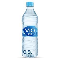 Vio Mineralwasser still  (500 ml) - 41005958
