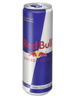 Red Bull Energy Drink  (473 ml) - 90376139