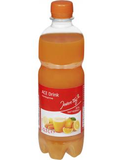 Jeden Tag ACE-Drink-Vitamingetränk  (500 ml) - 4306188048367