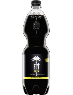 Afri Cola  (1 l) - 4009228250477