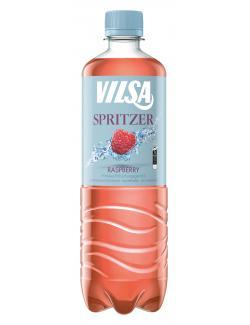 Vilsa Spritzer Himbeere  (750 ml) - 4104450005519