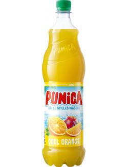 Punica Cool Orange  (1,25 l) - 4250155406394