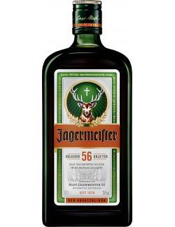 J�germeister  (700 ml) - 4067700721709