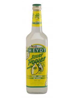 Heydt Sauer Power  (700 ml) - 4000486006325