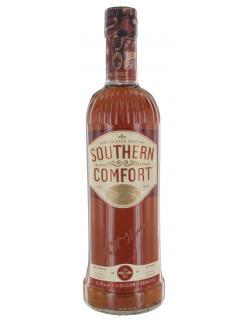 Southern Comfort Liqueur  (700 ml) - 5099873518953