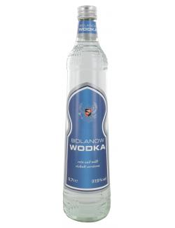 Bolanow Wodka  (700 ml) - 4306188054894