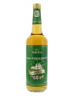 Ron Taboga Rum-Verschnitt  (700 ml) - 4306188055068