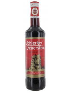 Schierker Feuerstein  (700 ml) - 41001127