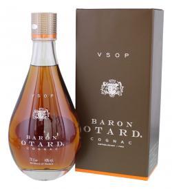 Otard Cognac V.S.O.P.  (700 ml) - 3253781220137