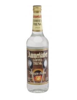 Ammerl�nder L�ffeltrunk Weizenkorn  (700 ml) - 4102520607106
