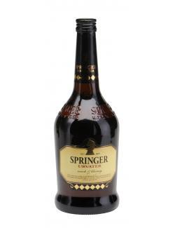 Springer Urvater  (700 ml) - 4001254139122