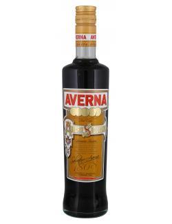 Averna Amaro Siciliano  (700 ml) - 4004726002450