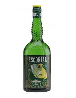 Escorial Likör  (700 ml) - 4000269100011