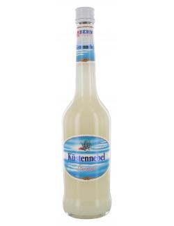 Behn K�stennebel Sternanis  (500 ml) - 2000422102106