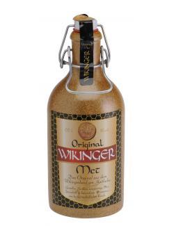 Wikinger Met  (500 ml) - 4004752232999