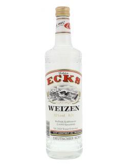 Ecks Weizenkorn  (700 ml) - 4000999140028