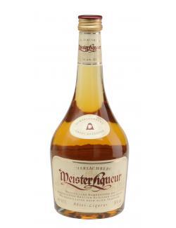 Scharlachberg Meisterlikör  (500 ml) - 4001731252597