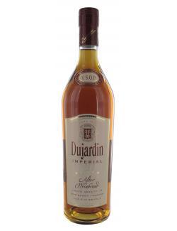 Dujardin Imperial Weinbrand  (700 ml) - 4001731200796