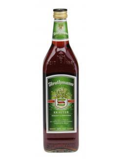 Strothmann Kr�uter  (700 ml) - 4008300063028