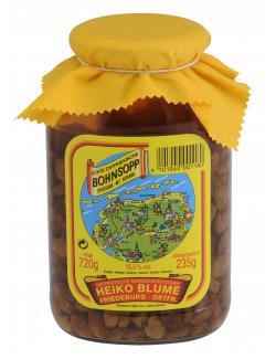 Heiko Blume Echt ostfriesische Bohnsopp  (720 g) - 4101040001180