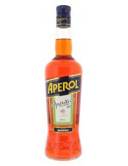 Aperol Aperitivo Italiano  (700 ml) - 8002230000302