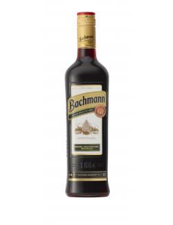 Bachmann Magenlik�r 36% Vol.  (700 ml) - 4007675841194