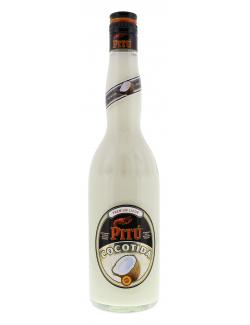 Pit� Cocotida  (500 ml) - 4000269001516