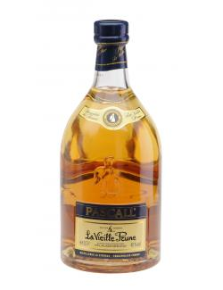 Pascall La Vieille Prune  (700 ml) - 3123020744406