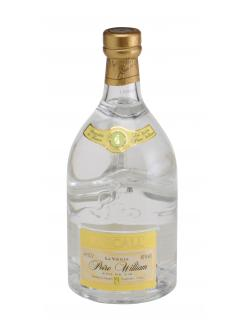 Pascall La Vieille Poire William  (700 ml) - 3123027760409