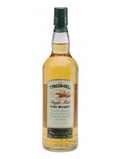 The Tyrconnell Single Malt Irish Whiskey  (700 ml) - 5099357000691