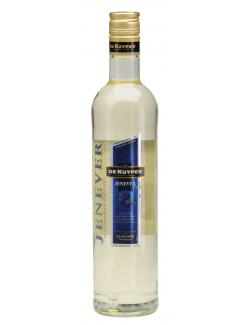 De Kuyper Jenever  (700 ml) - 8710625015472