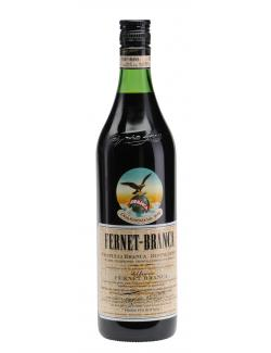 Fernet Branca  (1 l) - 8004400001256