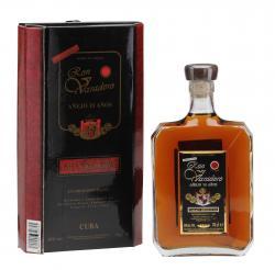 Ron Varadero Gran Reserva 15 Jahre  (700 ml) - 8500000650745