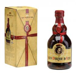 Gran Duque Alba  (700 ml) - 8410028530700