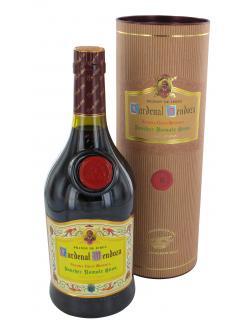 Cardenal Mendoza  (700 ml) - 8410161001365