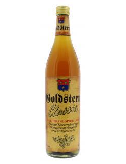 Goldstern Classic  (700 ml) - 4002689003279