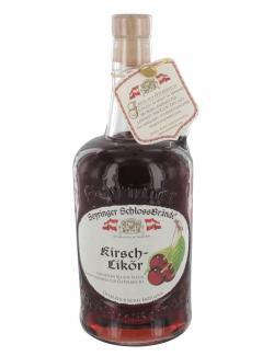 Seyringer Kirsch-Lik�r  (500 ml) - 9002280310368