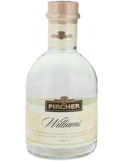 Pircher Williams  (700 ml) - 8009375000341