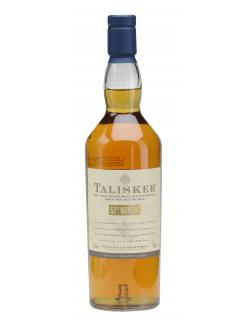 Talisker 57� North Single Malt Scotch Whisky  (700 ml) - 5000281024325