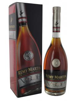 Rémy Martin V.S.O.P  (700 ml) - 3024482270123