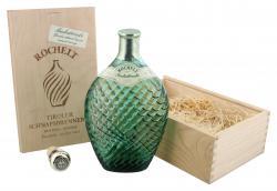 Rochelt Muskattraube  (375 ml) - 2000422774846