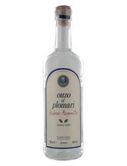 Isidoros Arvanitis Ouzo Plomari  (200 ml) - 5202413002014