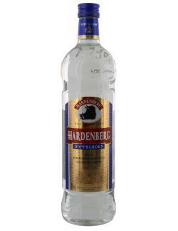 Hardenberg Doppelkorn  (700 ml) - 40558325
