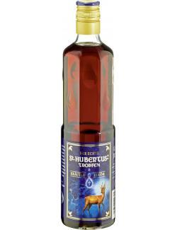 St. Hubertus Tropfen  (500 ml) - 4038500129705