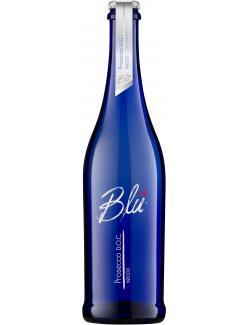 Bl� Prosecco  (750 ml) - 8001929072279