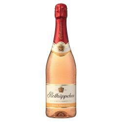 Rotkäppchen Sekt Rosé  (750 ml) - 4014741003813