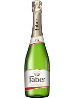 Faber Krönung Sekt halbtrocken  (750 ml) - 40758268
