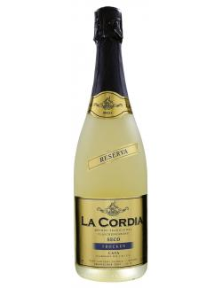 La Cordia Seco  (750 ml) - 4306188145554