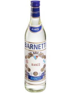 Barnetti Bianco  (750 ml) - 4306188122302
